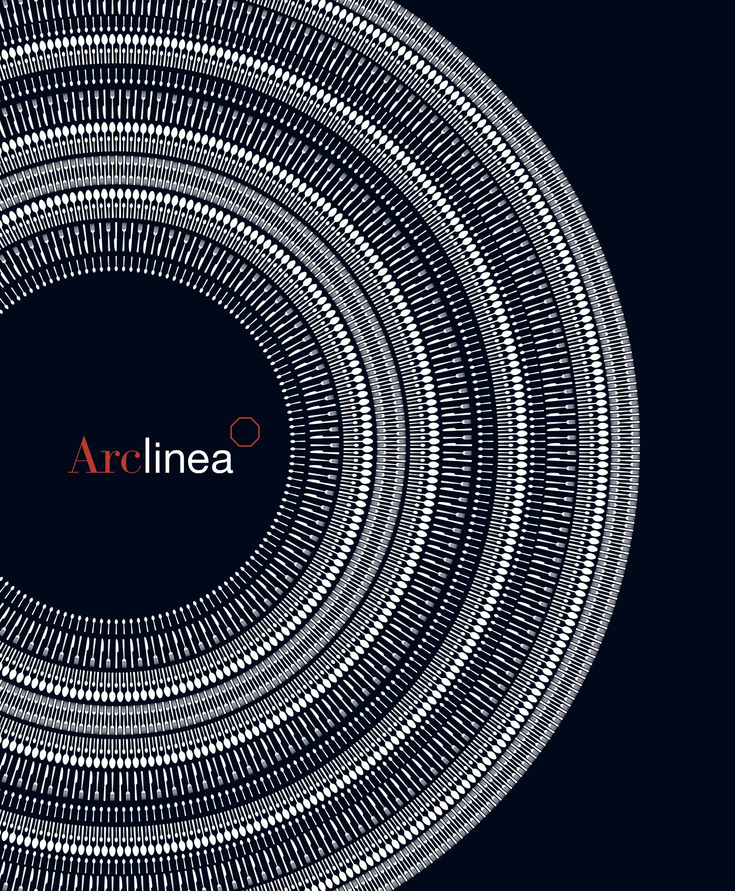 Arclinea Gamma Catalog